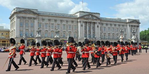 Pension freedoms architect scoops CBE; Vince Cable knighted
