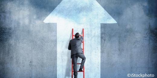 Banca IFIS, migliorano i conti del primo semestre