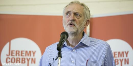 Brewin's Foster: debating 'Corbynomics'