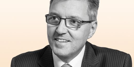 Investment Committee: Jeff Keen of Waverton Investment Management