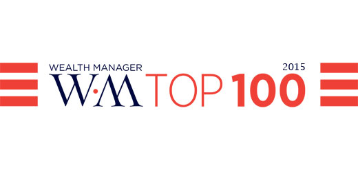 Wealth Manager Top 100 2015: the final 25 giants