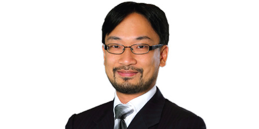 Asian equity specialist: Taiwan elections won't affect sector prospects