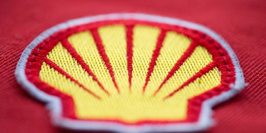 The Expert View: Shell, Rolls-Royce and Saga