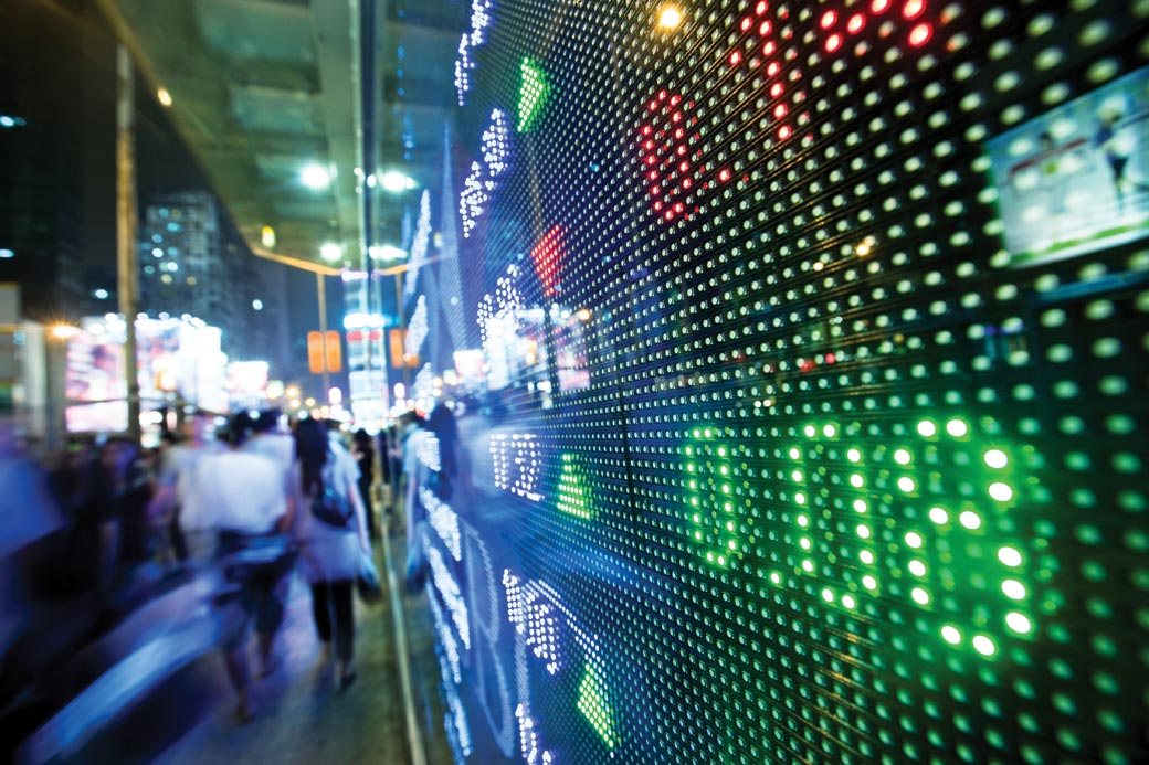 Pictet WM expert: how to generate equity outperformance next year