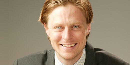 Franklin Templeton öffnet Mobius-Fonds nach vier Jahren und passt Strategie an