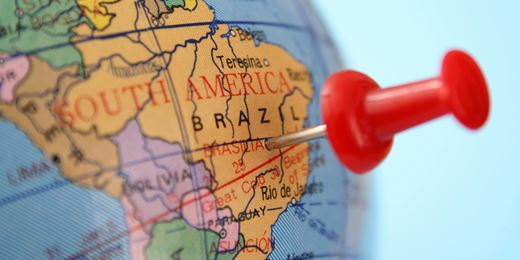 Valuations reflect Brazil's reality, says EM boutique star