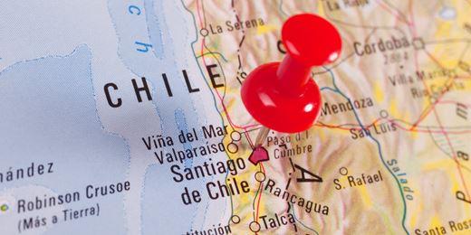 AB contrata director de MFS para abrir oficina en Chile