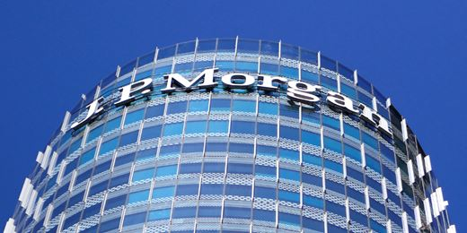 Il gestore Amit Mehta (JP Morgan) abbandona il fondo JPM Emerging Markets Opportunities