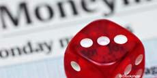 Nordea launches risk-focused multi asset fund