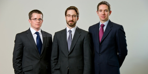 Schroders launches global recovery fund for AA-rated team ...