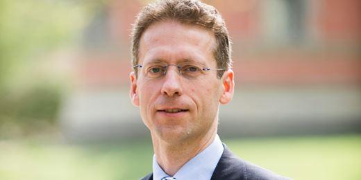 Jens Kummer: Warum Deutschland Exportweltmeister aber kein Geldmeister ist