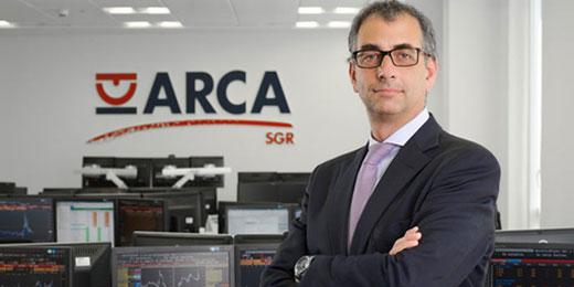 Arca Fondi Sgr schiaccia l'acceleratore e diventa un big player nei Pir
