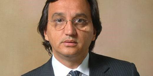 Carluccio (Efpa): Poste Italiane intende certificare i 13mila addetti alla consulenza finanziaria