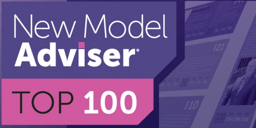 The New Model Adviser® Top 100 is back! Enter now