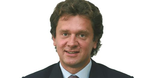 Video: AAA-Star Böttcher erklärt Argentinien- und Rumänien-Investments