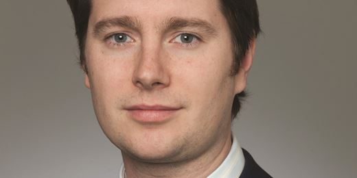 Aberdeen's Pakenham puts cash to work in €840m HY fund