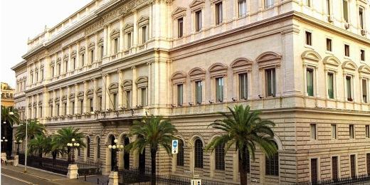 Bankitalia avvia la chiusura di Bsi in Italia