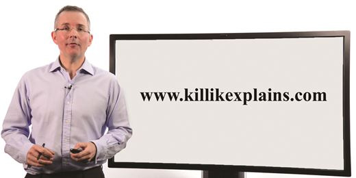 Killik Academy aims to demystify finance with awareness course