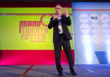 Citywire Miami 2015