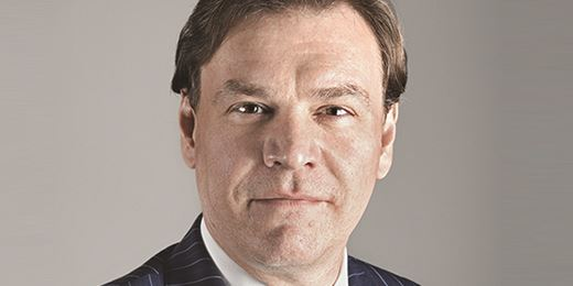 Investment Committee: Steven Wieting, Citi Private Bank