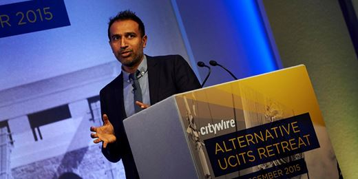 Alt Ucits Retreat: all of the video highlights