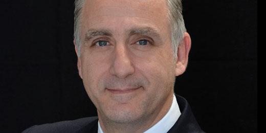 """Lo star manager Chebar: """"Con i Pir banche e grandi imprese passano in secondo piano"""""""