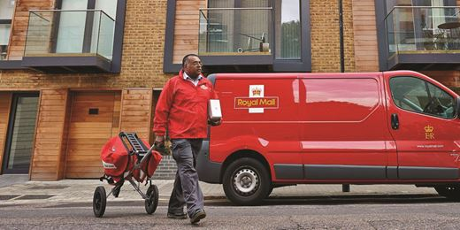 The Expert View: Royal Mail, Pendragon and Restore
