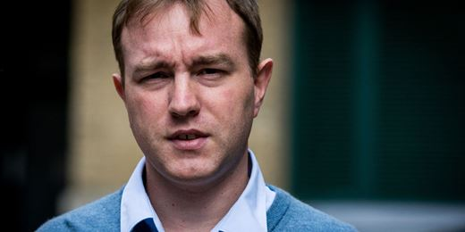 Libor trader sues the FCA over lifetime ban