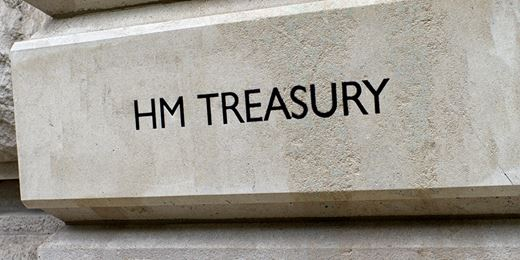 Treasury revises down tax take from MPAA cut