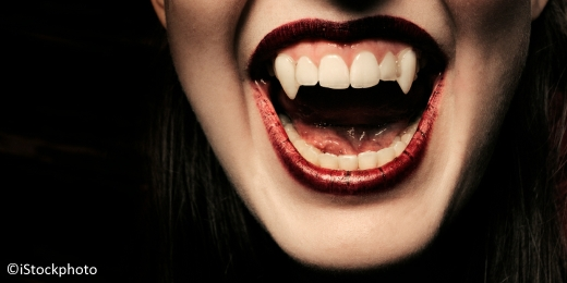 Forget zombies – Chinese vampires are lurking, warn Schroders duo