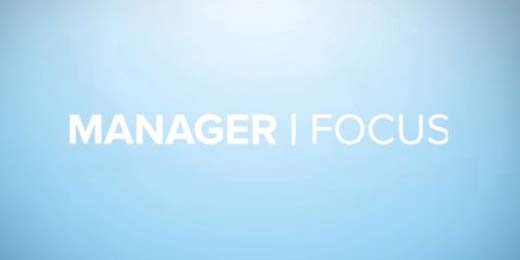 Manager focus: GEMs money makers and top performers