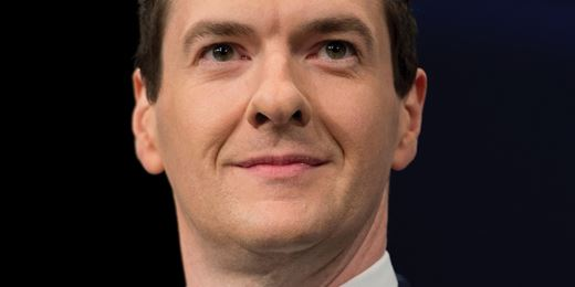 Chancellor drops pension tax changes from Budget