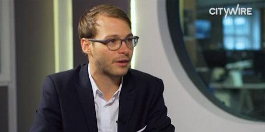VIDEO: Nicolas Schmidlin erhöht die Aktienquote