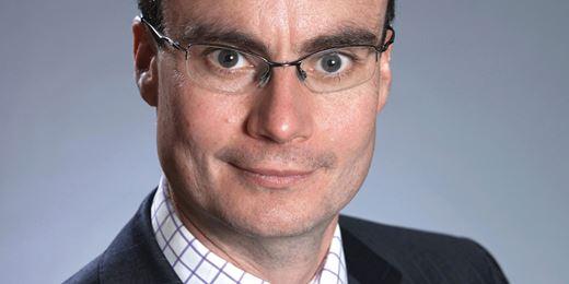 Nach 19 Jahren: Milliarden-Fondsmanager verlässt Fidelity und Branche