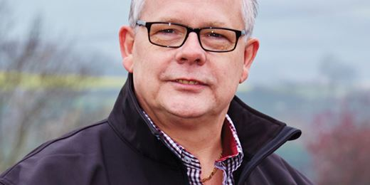 Yorkshire advisers earn planning plaudit