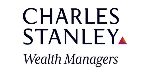 Charles Stanley ups minimum charge and overhauls brand