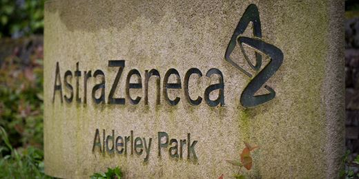 The Expert View: AstraZeneca, Vodafone and Antofagasta