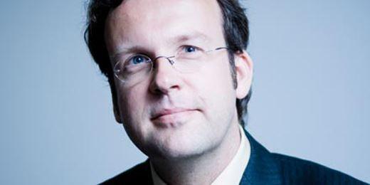 Darum sieht Anko Beldsnijder neue Chancen bei Wachstumsaktien