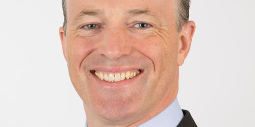 Investment Committee: Ian Barnard, Capital Generation Partners