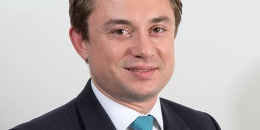 Investment Committee: Kasim Zafar, EQ Investors