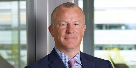 Neil Woodford set to buy Time Out stake