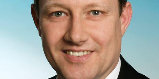 Berliner Vermögensverwalter investiert frühzeitig in Fonds von Top-Managern