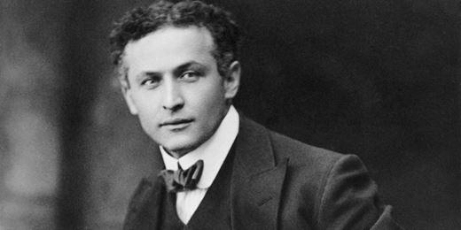 Taxman shuts £135m 'Houdini' banker bonus scheme