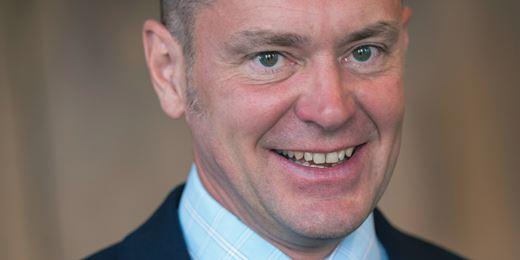 Aviva Investors targets corporate stamina with new fund