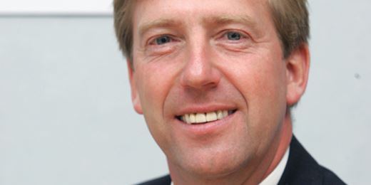 Wealth consolidator seeks £10m to accelerate buy strategy