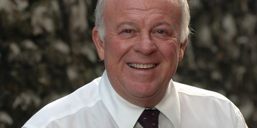 Peter Hargreaves backs new fund firm