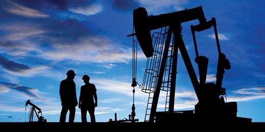 WisdomTree brings five short/leveraged oil ETFs to UK