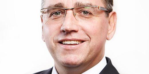 Feri-Geschäftsführer: Wenige neugegründete Family Offices werden überleben