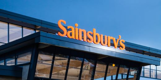 The Expert View: Sainsbury's, BHP Billiton and Johnson Matthey