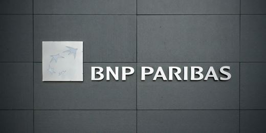 BNP Paribas WM names new Apac CEO